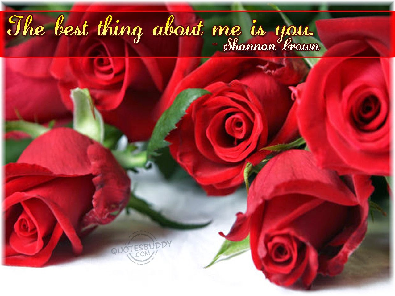 romantic quotes with pictures