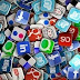 Top free high pr do follow social bookmarking sites list 2015