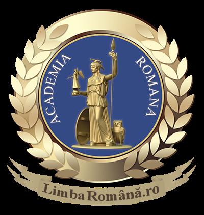 LimbaRomână.ro