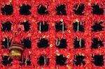 【(庄内特集) 出羽羽黒山 2446段 「出羽三山神社 出羽神社」(山形県鶴岡市)】