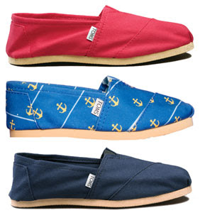 Visit http://www.toms.com/ to