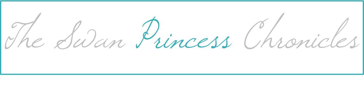The Swan Princess Chronicles