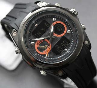 Lasebo 8021 Original Orange