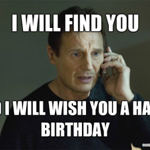 funny happy birthday meme 3 300x300 funny happy birthday meme funny 16 pics arena happy birthday meme