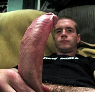 Homens De Penis Duro
