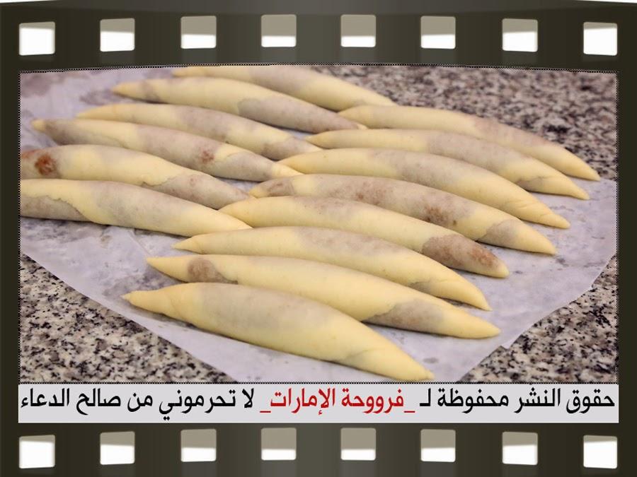 http://4.bp.blogspot.com/-zlwuHU85jQ0/VUyb3IcWDuI/AAAAAAAAMfM/_2N46efRTdA/s1600/18.jpg