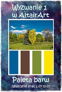 http://altair-art.blogspot.com/2014/07/wyzwanie-1-paleta-barw.html
