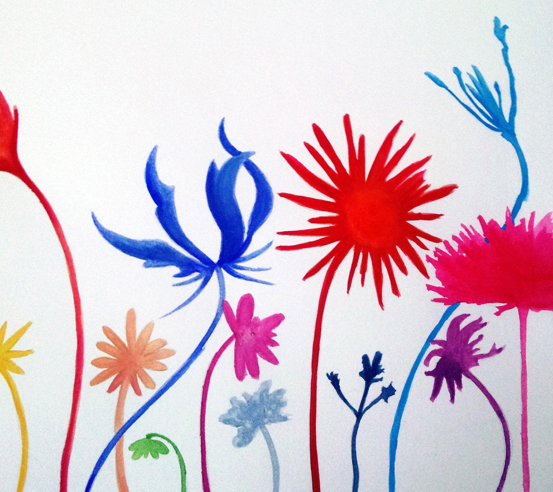 http://4.bp.blogspot.com/-zlx_BZXpx5g/UNbBW81WMgI/AAAAAAAANdk/6tZ9GwO-klY/s1600/flowers-mural-samsung-galaxy-s3-wallpaper.jpg