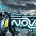 N.O.V.A 3 Freedom Edition v1.0 Apk (Mod) + Data (OBB) Free Downlaod Android