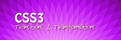 CSS3 2D Transformations Tutorial : Translate, Scale, Rotate And Skew CSS3 2D Transformations Tutorial : Translate, Scale, Rotate And Skew