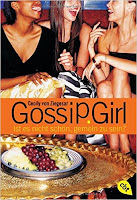 http://www.amazon.de/Gossip-Girl-nicht-gemein-Girl-Serie/dp/3570302083/ref=sr_1_1?s=books&ie=UTF8&qid=1452093459&sr=1-1&keywords=gossip+girl