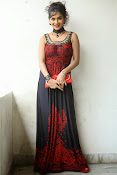 Madhumitha Gorgeous looking photo shoot-thumbnail-8