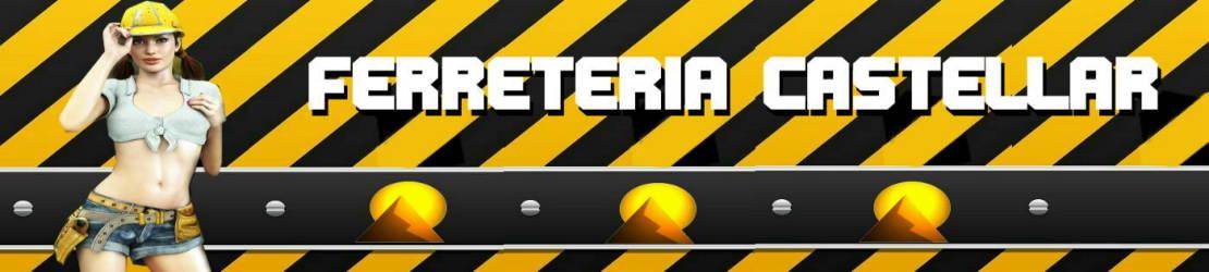 FERRETERIA CASTELLAR