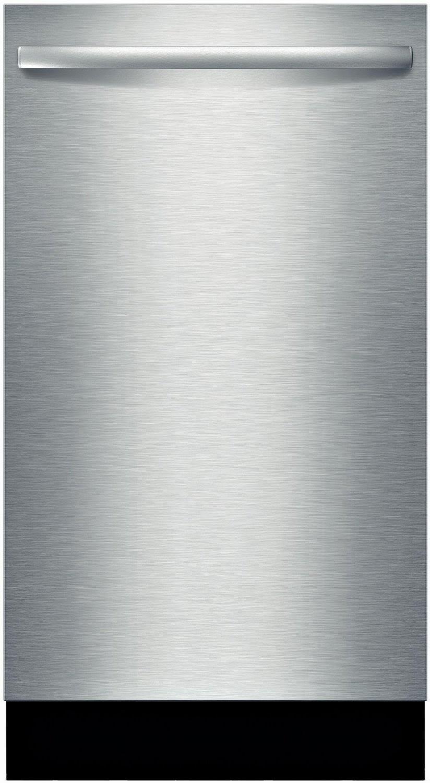 Quietest Dishwasher Quietest Dishwasher