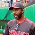 Devon White: No he visto en Grandes Ligas a un pelotero cubano que no sea bueno