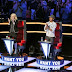 The Voice 7x05 – Blind Auditions 5