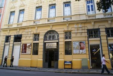2 col quio de hist ria e arte em 2012 na ufrpe linhas de for Oficina 1892 banco santander