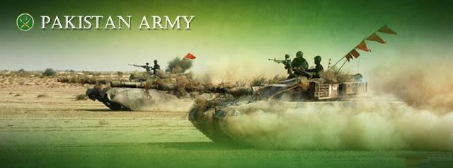 Army cover photos for facebook