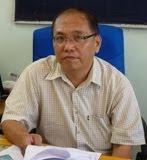 Guru Besar SJKC Pei Eng