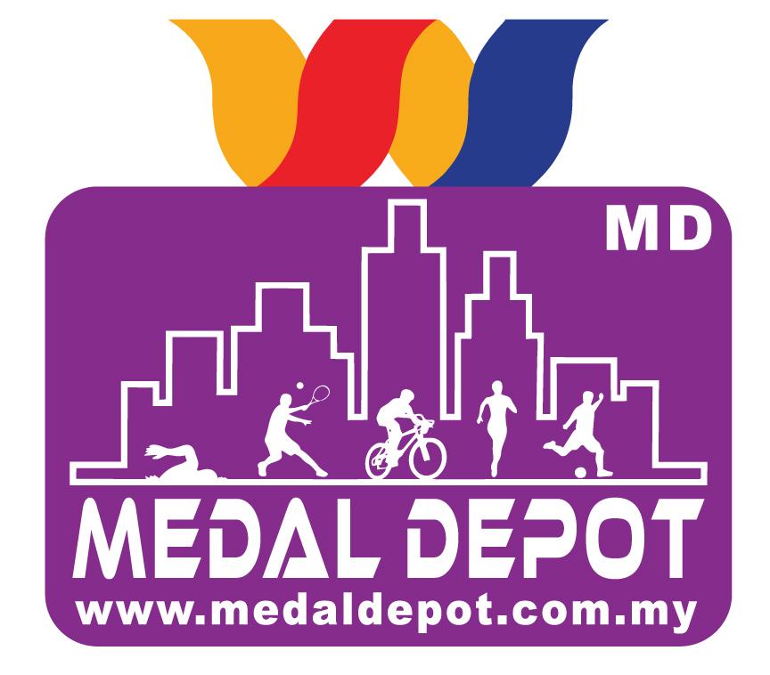 Medal Partner