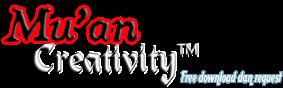 Mu'an Creatifity™