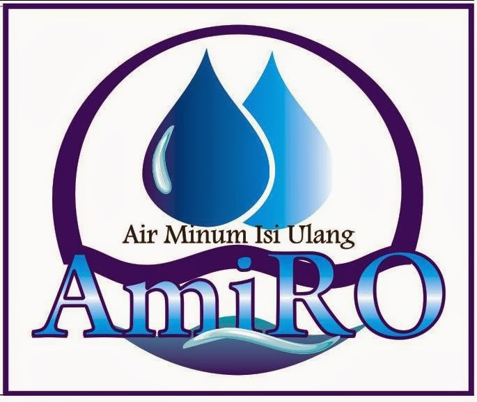 Konsep Desain Logo Menarik