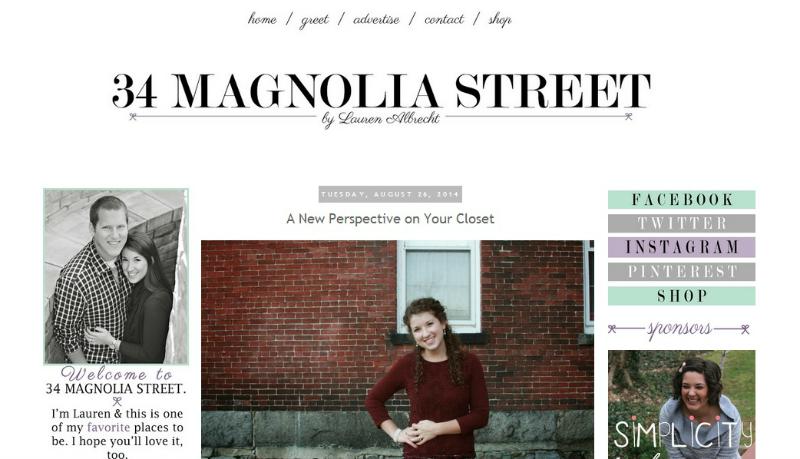 http://www.magnoliastreetblog.com/