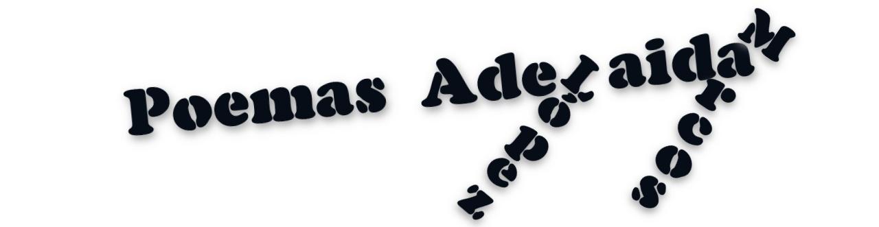 Poemas de  Adelaida López Marcos