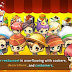 Tải Game Happy Chicken Town Cho Android, iOS