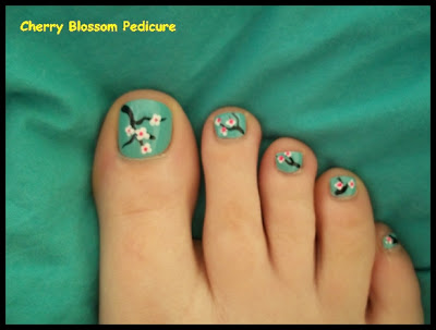 pretty feet pedicure nail art designs  everything