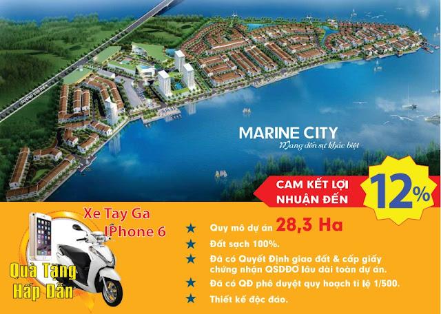 Can ho MT Nguyen Van Linh lien ke Q7 da hoan thien