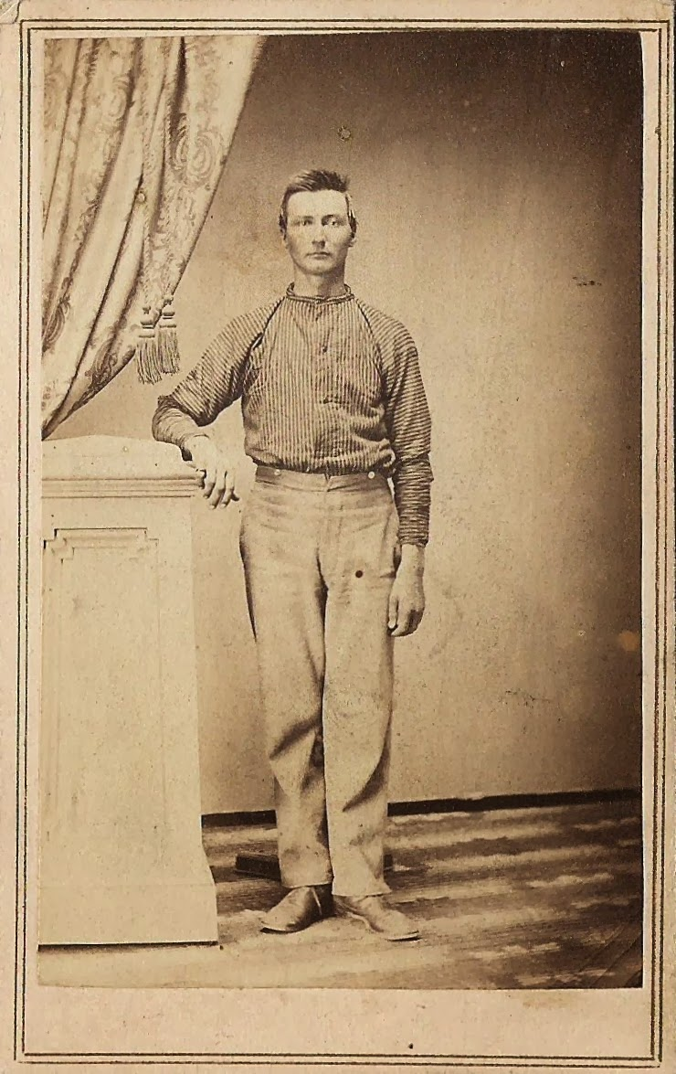 James Meck