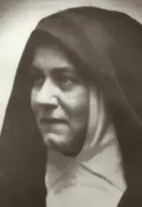 Sainte Thérèse-Bénédicte de la Croix - Prières Catholiques
