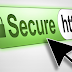 Setting up an SSL secured Webserver with CentOS