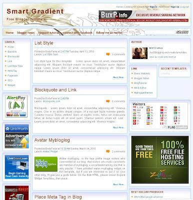 http://4.bp.blogspot.com/-zmAlkQfxhY4/TbP0OgGg6YI/AAAAAAAAAAg/BpYI9xzxpxE/s400/Smart+Gradient..png