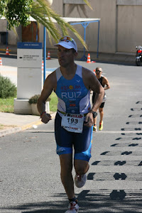 TRIATLON LD