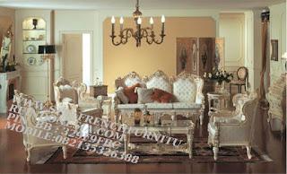 sofa jati jepara furniture mebel ukir jati jepara jual sofa tamu set ukir sofa tamu klasik set sofa tamu jati jepara sofa tamu antik sofa jepara mebel jati ukiran jepara SFTM-55003