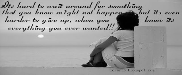 love-quote-facebook-timeline-cover.jpg
