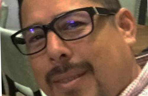 Fallece testigo que señaló presunta complicidad de Flavino Ríos en huida de Duarte