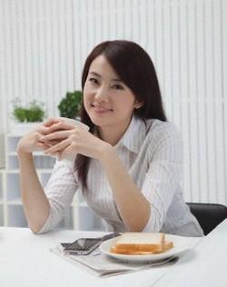 Kumpulan Tips dan cara - Cara Mudah Untuk Memperindah Tubuh - Tips dan Trik Cara