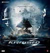 krrish 3 Movie Mp3 Songs Download