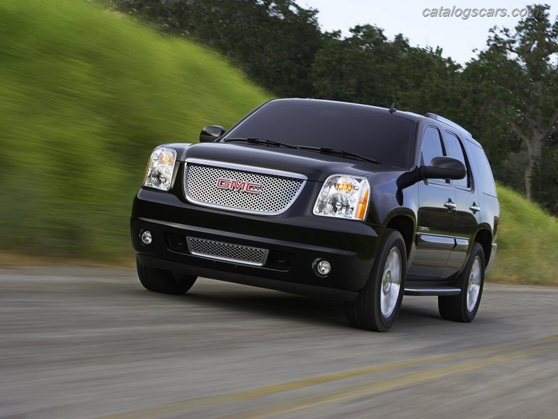 ��� ����� �� �� �� ����� ������ 2014 - ���� ������ ��� ����� �� �� �� ����� ������ 2014 - GMC Yukon Denali Photos