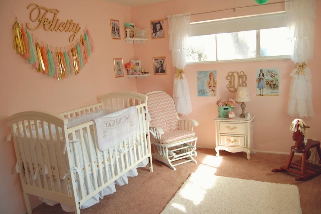 Especial Decoracion Infantil Objetivo 30 - Decorar-cortinas-infantiles