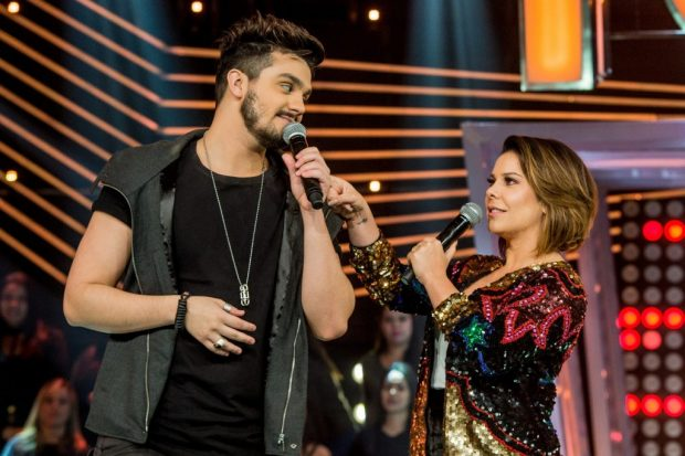 """Globo toma decisão sobre futuro do """"Só Toca Top"""""""
