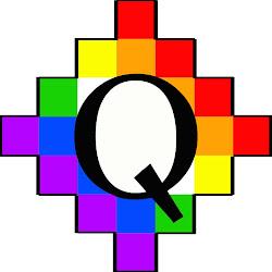 Grupo QUECHALEN