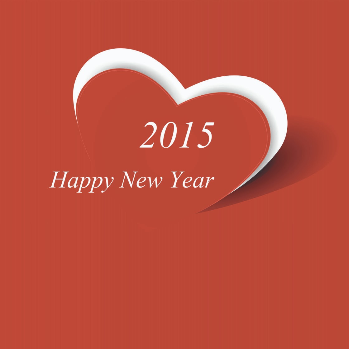Happy New Year 2015 from DesiStarsClub