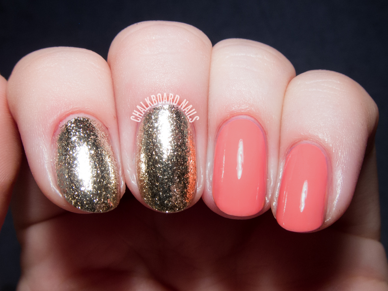 Any dupes for Vetro leaf gels? (x-posted from /r/soakoff ...