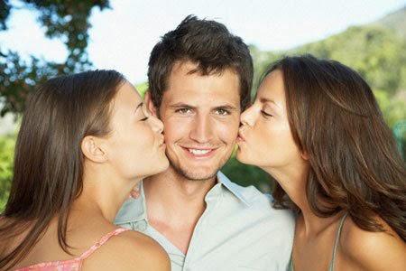 Những dấu hiệu nhận biết chồng ngoại tình