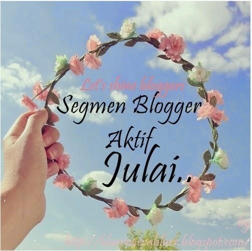http://blurrr4evablurr.blogspot.com/2014/07/segmen-blogger-aktif-bulan-julai-and.html