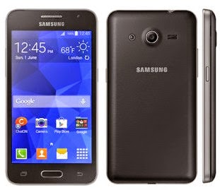 price-of-devices-samsung-galaxy-Ace-4-galaxy-core-II-and-galaxy-young-2